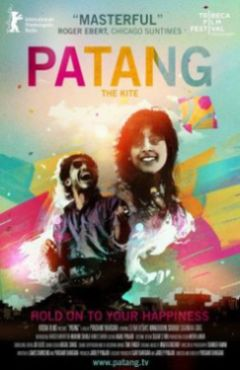 Patang Movie Review